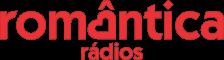 Rádio Romântica – Rede Romântica de Rádios