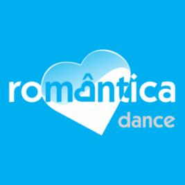 Romântica Dance